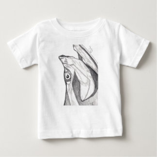 Tipsy Tarpon Baby T-Shirt