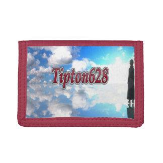 tipton628 wallet