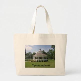 Tipton Park Gazebo Bag
