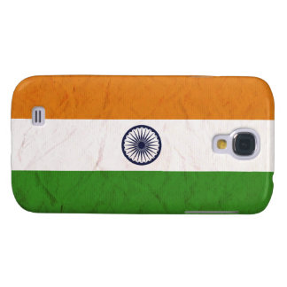Tiranga indian flag galaxy s4 covers