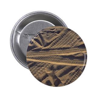 Tire tracks pins