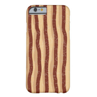 Tire Tracks Cell Phone Case