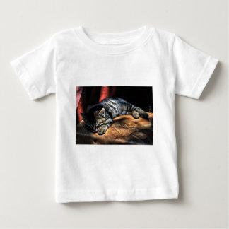 Tired Baby T-Shirt