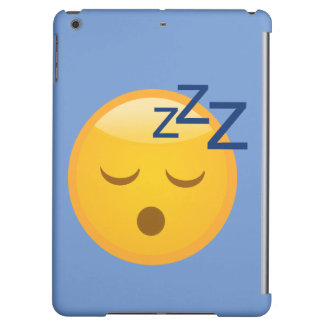 Tired Bedtime Emoji