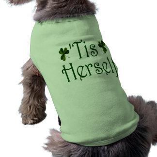 'Tis Herself! Shirt