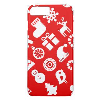 '''Tis the Season Case-Mate iPhone 7+ Case