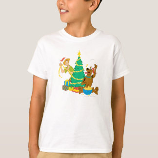 Tis' the Season T-Shirt