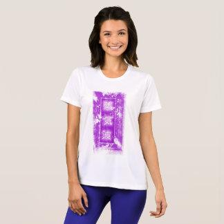 Tishirt-w2 T-Shirt