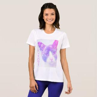 Tishirt-w4 T-Shirt