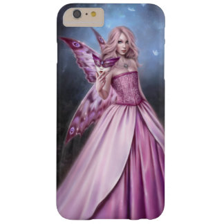 Titania Fairy Queen iPhone 6 Plus Case