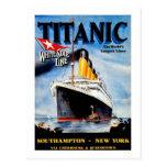 Titanic the World's Greatest Liner