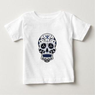 Titans Sugar Skull Baby T-Shirt