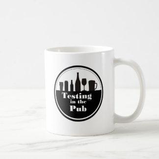 TITP mug