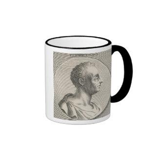 Titus Livius Mug
