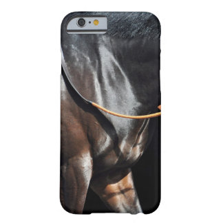 Tiz Long Gone Barely There iPhone 6 Case