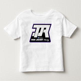 TJR toddler T Toddler T-Shirt