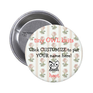 TKCD medium your name here button