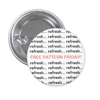 TKDB FPF tiny refresh button