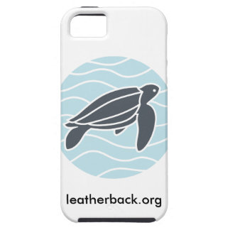 TLT iPhone 5/5S Case