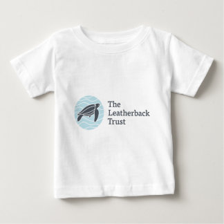 TLT Toddler Tee