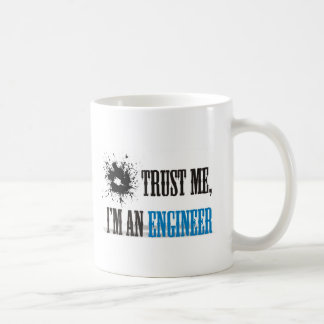 TMIAE.jpg Coffee Mug