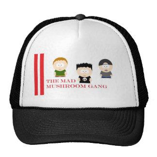 TMMG Trucker Hat
