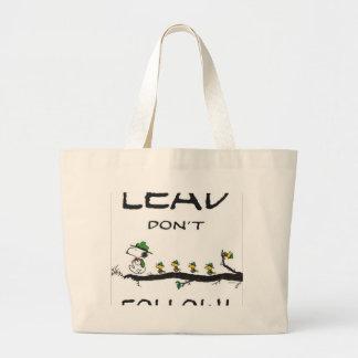 tmp_7845-0024238_lead-don't-follow-open-edition-li jumbo tote bag