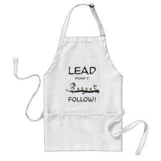 tmp_7845-0024238_lead-don't-follow-open-edition-li standard apron