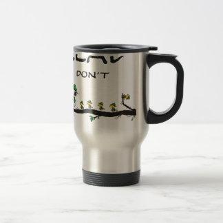 tmp_7845-0024238_lead-don't-follow-open-edition-li travel mug