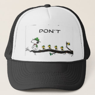 tmp_7845-0024238_lead-don't-follow-open-edition-li trucker hat