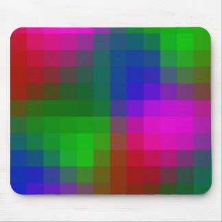 TMT Prelude 2 Digital Art Mouse Pad
