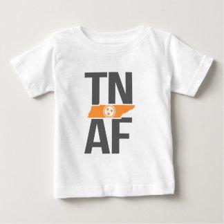 TN AF clothing Baby T-Shirt