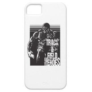 tnf heroes discus iPhone 5 cases