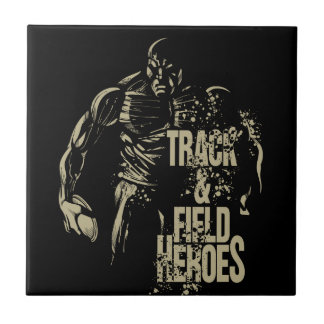 tnf heroes discus tile