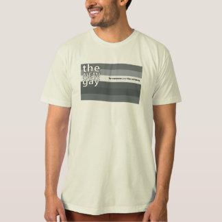 TNG Flag T-shirt