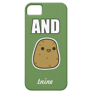 tnine phone case