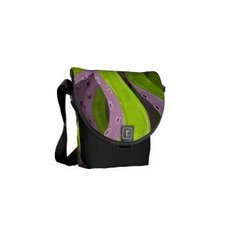 _tnt courier bag