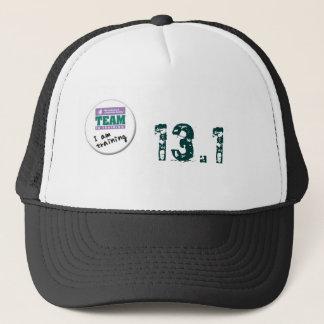 TNT Hat