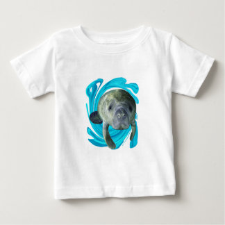 TO BE CURIOUS BABY T-Shirt