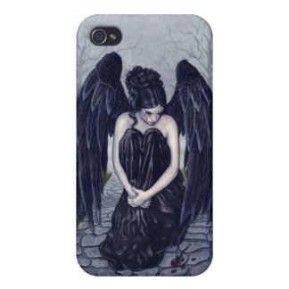 To Bid You Farewell iPhone Case iPhone 4/4S Covers