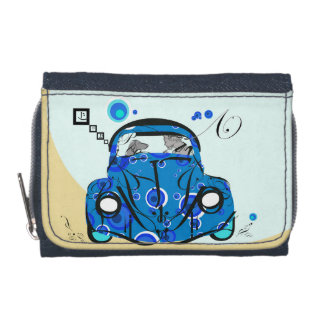 to car chat wallets