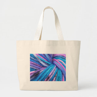 To dance all during the night large tote bag