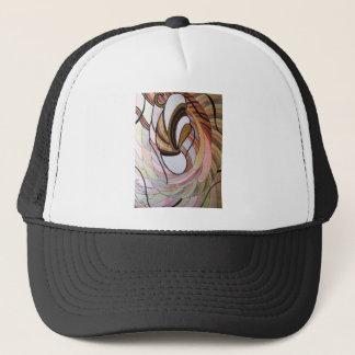 TO DAWN 29_result Trucker Hat