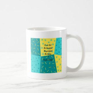 To-Do List Coffee Mug