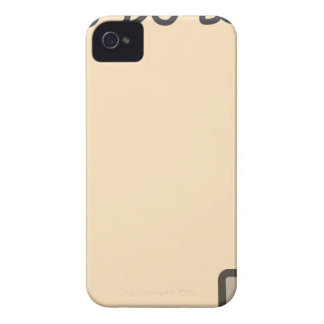 To do list iPhone 4 Case-Mate cases