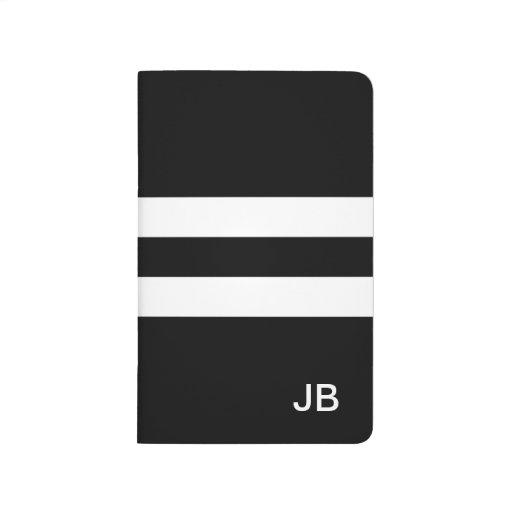 to do list journal for men