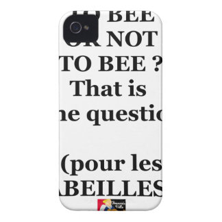 TO EEB GOLD NOT TO EEB? That is the question iPhone 4 Cases