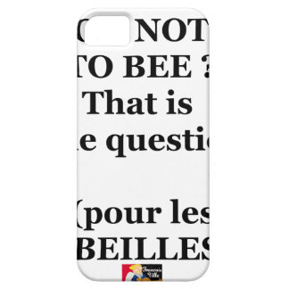 TO EEB GOLD NOT TO EEB? That is the question iPhone 5 Covers