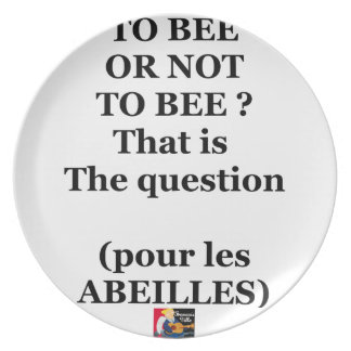 TO EEB GOLD NOT TO EEB? That is the question Plate