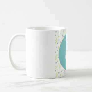 To it catches to say none coffee mug